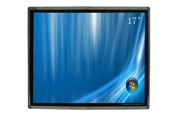 18 Inch Open Frame LCD Monitor