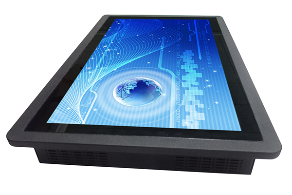18.5 Inch Sunlight Readable LCD Monitor