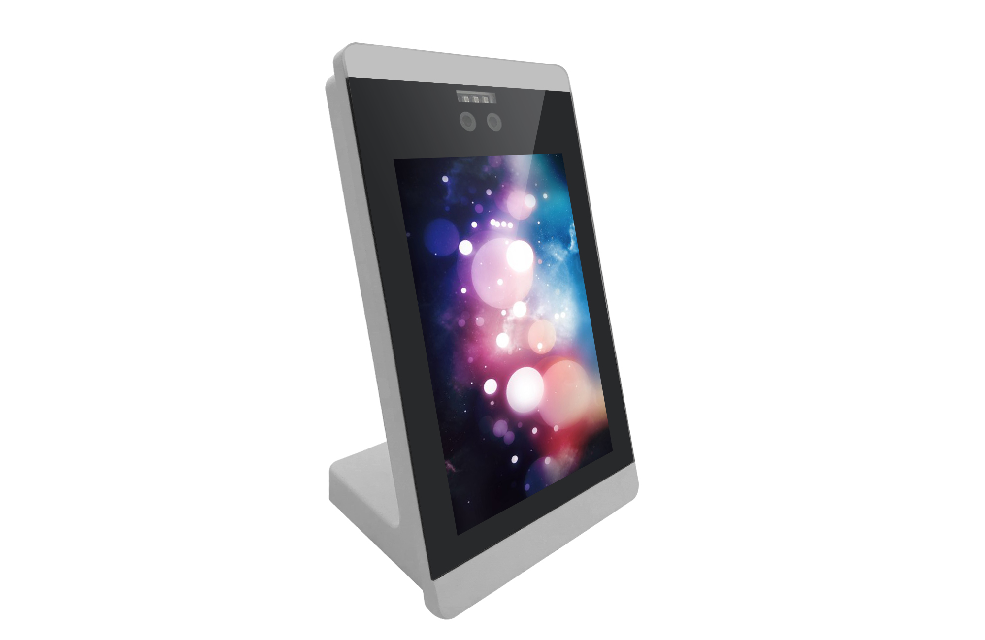 8 Inch Android All -in -one Panel PC