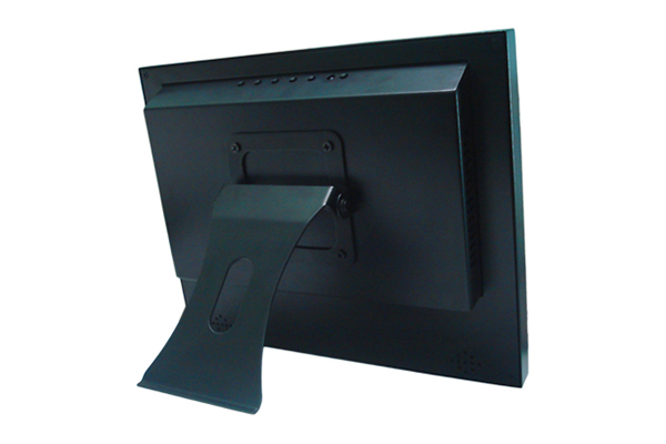 12.1 Inch Rear Mount LCD Monitor